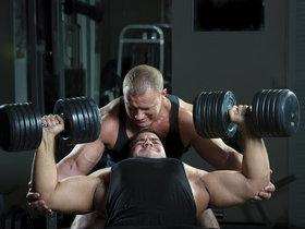 Фото с сайта reps-id.com