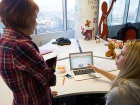 Фото с сайта kleinburd.ru