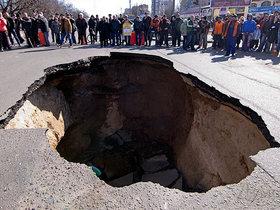 Фото с сайта torba.com