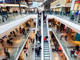 ФОТО: Всё о рынке торговой недвижимости Минска в 2015: прогнозы и рекомендации для девелоперов и ритейлеров