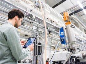 Фото с сайта themanufacturer.com
