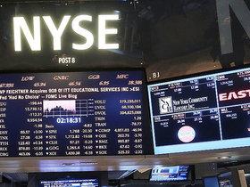 Фото с сайта justcryptonews.com