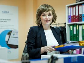 Фото: Дарья Бурякина, probusiness.io