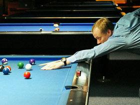 Фото с сайта tomkad.livejournal.com