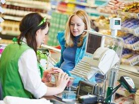 Фото с сайта regiopraca.pl