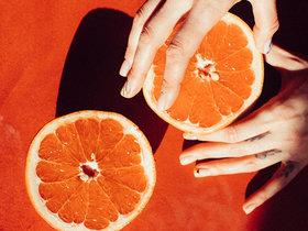 Фото с сайта behance.net