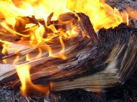 Фото с сайта myqacorner.blogspot.com