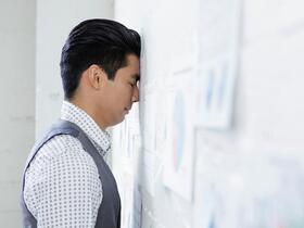 ФОТО: Хватит навязывать сотрудникам чувство никчемности: как повысить культуру ответственности персонала