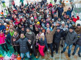 Фото с сайта eventcons.ru