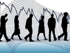 Рынок труда Беларуси. Сравнительный анализ рынков труда стран СНГ и их столиц. Итоги 2014 – Тренды 2015