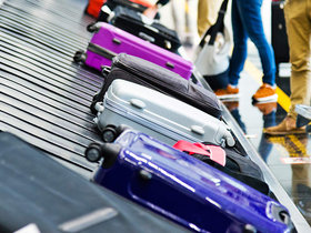 Фото с сайта vitalsmarts.com