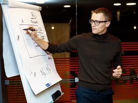Антон Дмитриев. Фото: Александр Глебов, probusiness.io