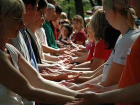 Фото с сайта korporativ.kh.ua