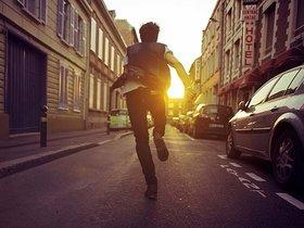 Фото с сайта flickr.com