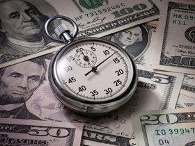 Фото с сайта libc.net