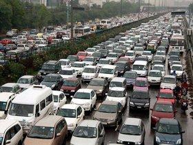 Фото с сайта forum.chatdd.com