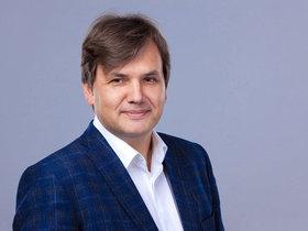 """Александр Паньков. Фото """"Здесь и сейчас"""""""