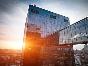 Офисная недвижимость Минска для собственников и арендаторов. Лето 2019 г. Аналитический обзор от ГК «Твоя столица»