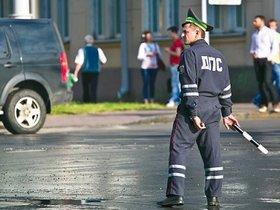 Фото: Павел Поташников
