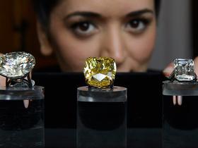 Фото с сайта zeenews.com