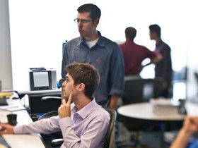 Фото с сайта imgarcade.com