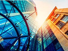 Рынок офисной недвижимости Минска