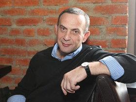 Аркадий Добкин. Фото: forbes.com