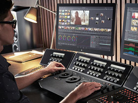 Фото с сайта freelancecubicle.com