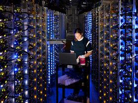 Фото с сайта hbluenotetechnologies.com