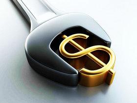 ФОТО: Инвестиции в недвижимость «под ключ»