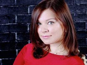 Фото из личного архива Юлии Беляк