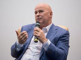 ФОТО: Аудриус Микшис: Когда сети не платят за товар – это не просто непорядочно, это воровство