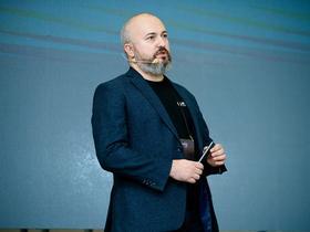 Виктор Хаменок. Фото: Александр Глебов, probusiness.io