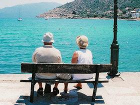 Фото с сайта m.ziare.com