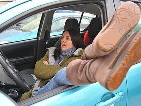 Фото с сайта all.kpcdn.net