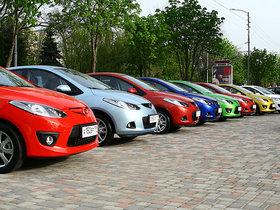 Фото с сайта driven.ru