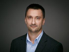 ФОТО: Дмитрий Исмагулов о типичных ошибках белорусских руководителей