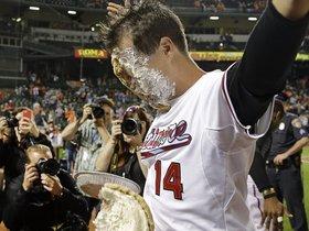 Фото с сайта picsbud.com
