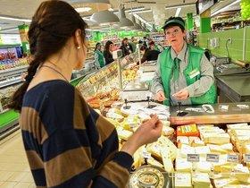 ФОТО: Уловки и манипуляции продавцов: как «заставить» покупателя купить даже то, что ему не нужно