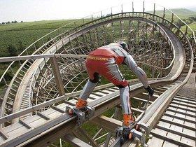 Фото с сайта cosmiq.de