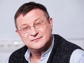 Павел Данейко. Фото с сайта intex-press.by