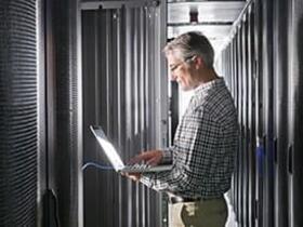 ФОТО: Использование облачных сервисов для послеаварийного восстановления ИТ-инфраструктуры — бесплатный вебинар для бизнеса