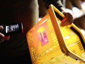Работник склада интернет-магазина. Фото с сайта medium.com/@daryadarya