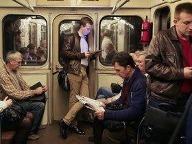 Фото с сайта buzzfeed.com
