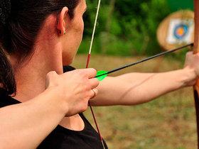 Фото с сайта live-and-learn.ru