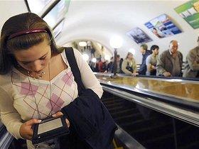 Фото с сайта jer9.com