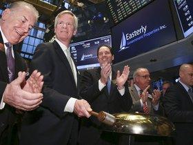 Фото с сайта businesswire.com