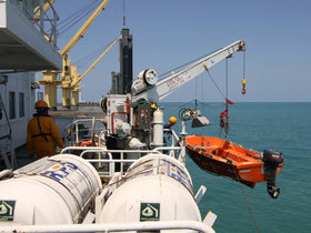 Фото с сайта seaman-sea.ru