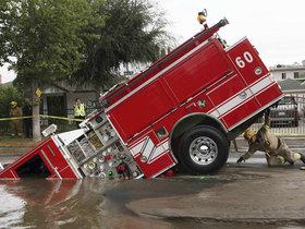 Фото с сайта cityam.com