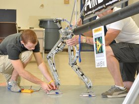 Фото с сайта engineering.tamu.edu